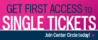 Join Center Circle