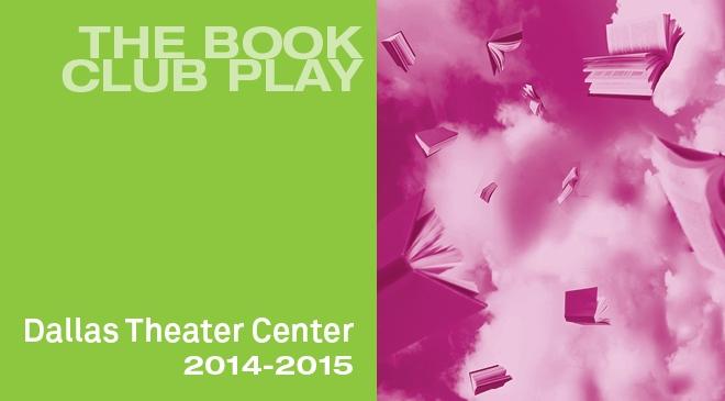 DTC FY15-BookClub.jpg