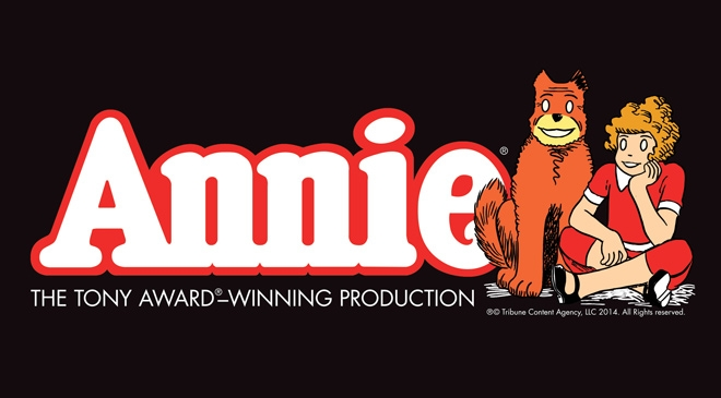 ANNIE_WEB_HEADER_REVISED.jpg
