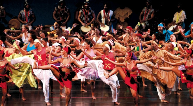 DBDT_DanceAfrica.jpg