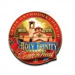 HTGOC-Centennial-Logo-LR.jpg