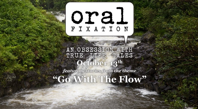 Go With the Flow Header.jpg