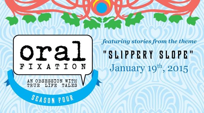 Slippery Slope.jpg
