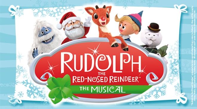 140912-Rudolph-header-660x365.jpg