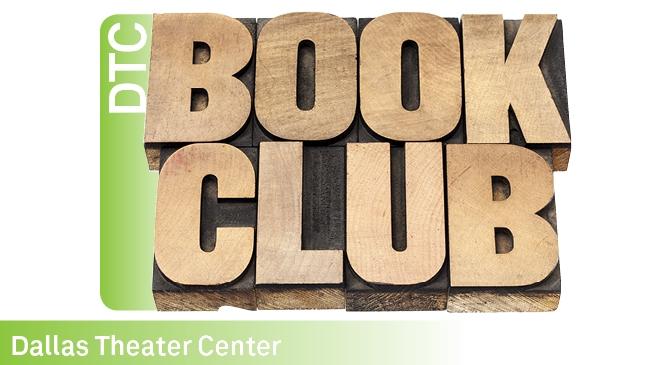 DTC_BookClub.jpg