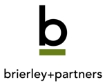 Brierly+Partners