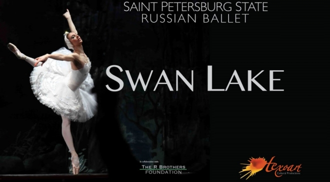 Swan-Lake---660x365 v2.jpg