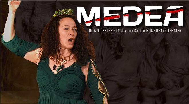 DTC Medea