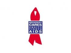 1101-1423672027-Broadway_Cares.jpg