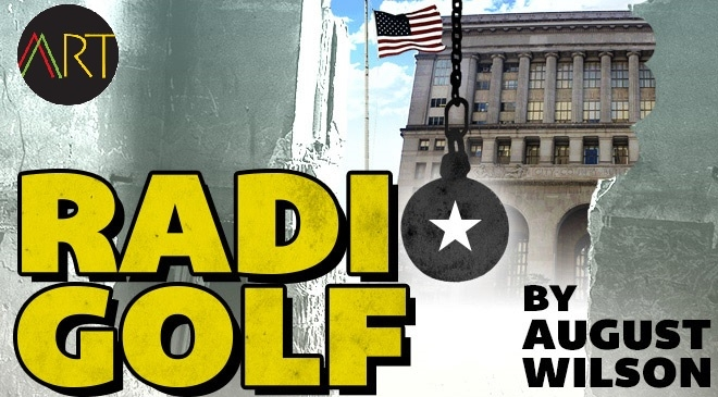 Radio Golf 660x365.jpg