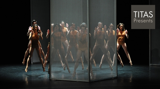 Ballet Biarritz Bolero 660x365.jpg