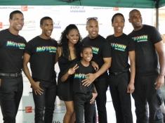 Motown photo.jpg
