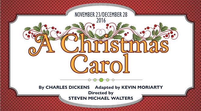Dallas Theater Center A Christmas Carol 2020 Dvd | Cvttbg