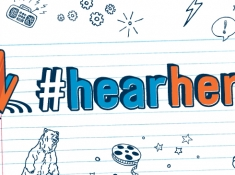 HEA1601-160208-HearHere1617-header-660x365.jpg
