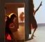 Bridgman Packer Dance
