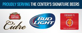 Signature Beers