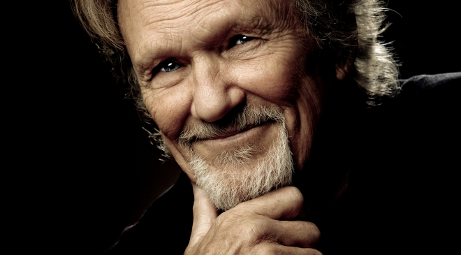 Approved Photo - Kris Kristofferson.jpg