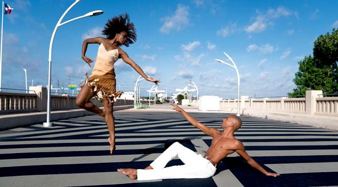 DBDT_ATTPAC_DancingBeyondBorders2017_660x365.jpg