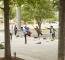 398A7895 Yoga by Nate Rehlander.jpg