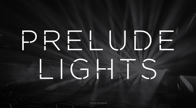 Prelude Lights