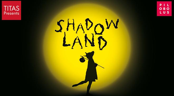 SHADOW_LAND_HEADER.png