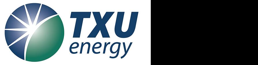 Txu Energy Corporate Member Portal