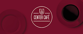 CenterCafe_Feature.jpeg
