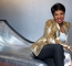 GLADYS KNIGHT- photo 2.jpg