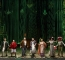 The company of Into The Woods. Photo by Joan Marcus.jpg