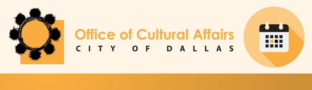 Culture Calendar