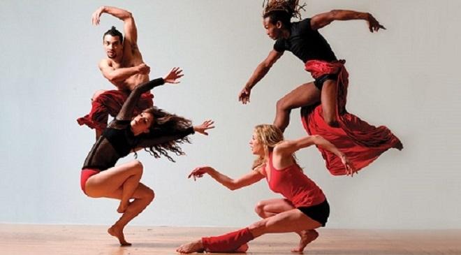 DancersResource Image.jpg