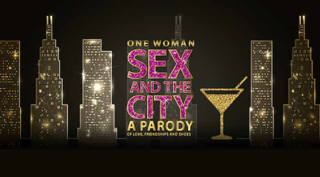 SEX-AND-CITY-FB-Ad-V2-LOGO.png