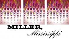 Miller Mississippi.jpg