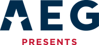 AEGPRESENTS_LOGO_sm.png
