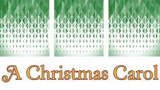 A Christmas Carol 17-18.jpg