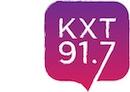 KXT_Logo_SM.jpg