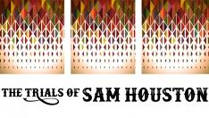 Trials of Sam Houston.jpg