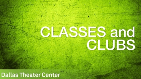 Classes and Clubs Header.jpg
