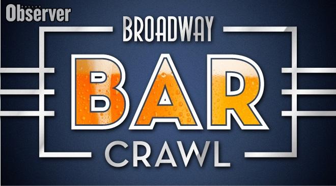 barcrawl_logo.jpg