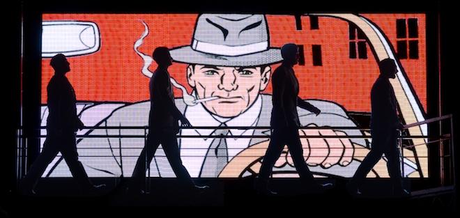 x Gangster Silhouette Sept 2016.jpg