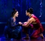 Manna Nichols and Kavin Panmeechao in Rodgers & Hammerstein's The King and I. Photo by Matthew Murphy.jpg