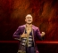 Jose Llana as The King in Rodgers & Hammerstein's The King and I. Photo by Matthew Murphy.jpg
