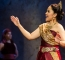 Joan Almedilla as Lady Thiang in Rodgers & Hammerstein's The King and I. Photo by Matthew Murphy.jpg