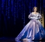 Laura Michelle Kelly as Anna in Rodgers & Hammerstein's The King and I. Photo by Matthew Murphy.jpg