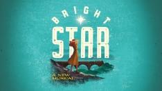 bright star_660x365.jpg