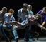 Ballet_Hispanico_pc_Paula_Lobo_5.jpg