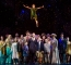 The Cast of FInding Neverland  Credit Jeremy Daniel  IMG_2953.jpg