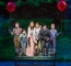 The Cast of Finding Neverland  Credit Jeremy Daniel IMG_2418.jpg