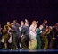 The Cast of Finding Neverland  Credit Jeremy Daniel IMG_3710.jpg