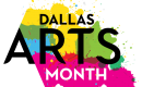 Dallas Arts Month